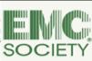 IEEE EMC