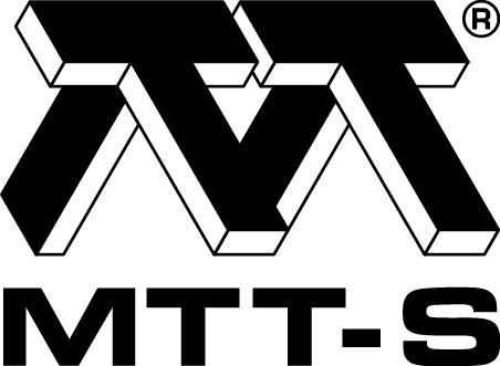 IEEE MTT-S